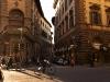 Център, Флоренция
