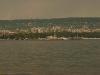 Около Варна