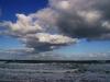 Септемврийско море