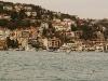 Част от Истанбул
