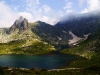 Планински Пейзажи