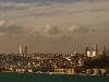 Модерният Истанбул